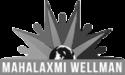 Mahalaxmi Wellman